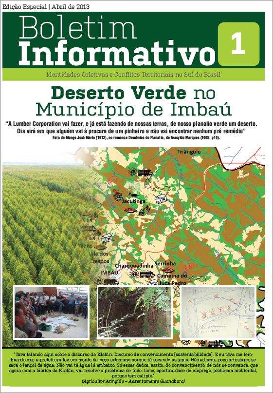 Boletim Deserto Verde_Imbaú_1