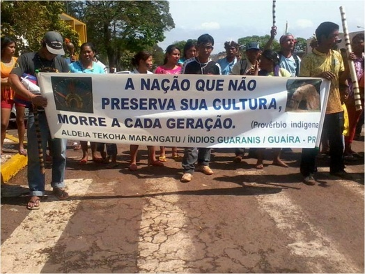 guaranis_guaira