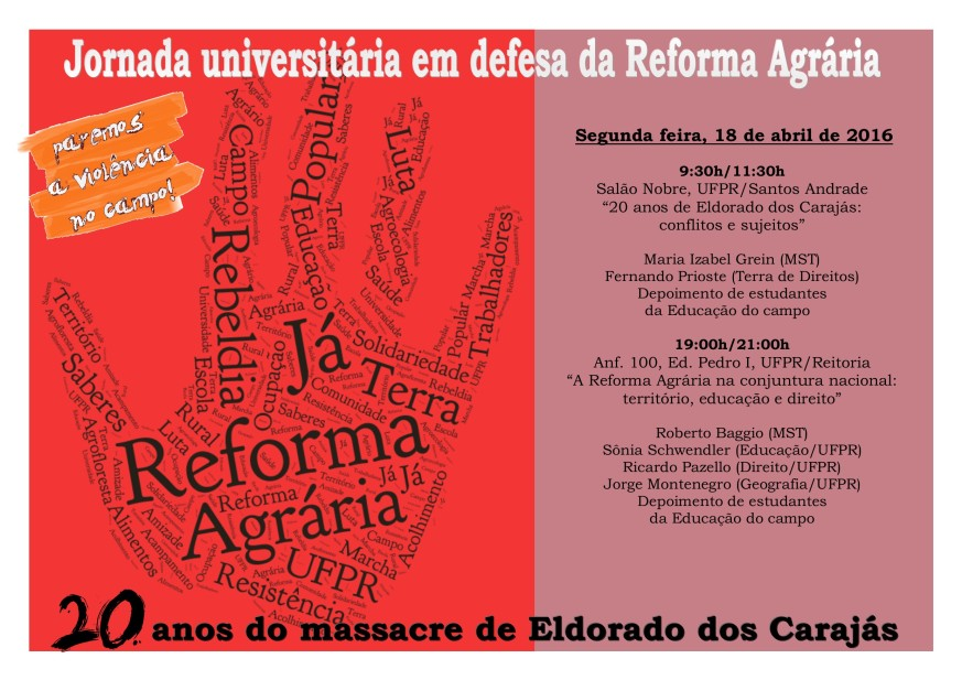 cartaz 20 anos_definitivo_blog